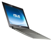 CES 2012: Will the Ultrabook be as Ultra as Promised?