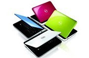 CES Preview: Ultrabooks to Get the Spotlight, Netbooks the Knife